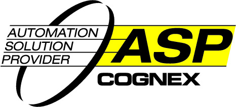 ASP Cognex